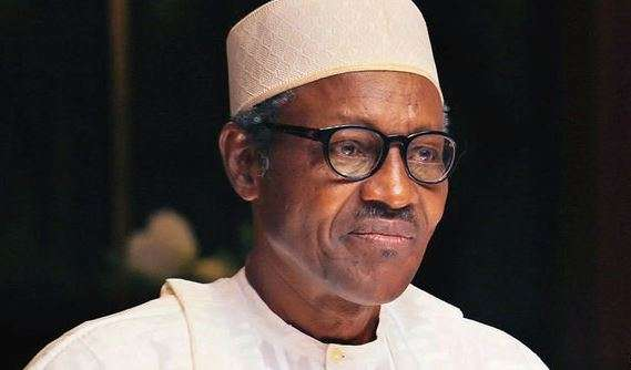 Editorial: Buhari Administration's Mid-term