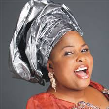 Court Refuses To Unfreeze Patience Jonathan's $15m Account