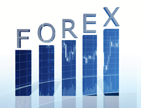 Volatile FOREX Stalls Takeoff Of Vehicle Assembly Plant In Akwa Ibom ―Ex-commissioner
