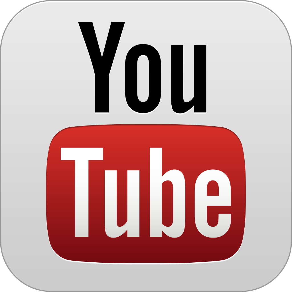 Warner And YouTube Renew Licensing Deal To Keep Music Streaming