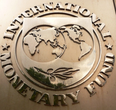 Nigeria's Debt Shift To Increase Exchange Rate Risks — IMF