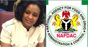 Distress In NAFDAC As DG Sticks To Office