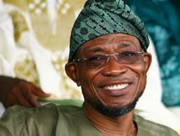 Aregbesola Appoints World Bank Expert as Senior Technical Adviser