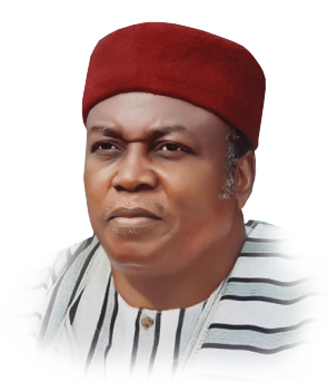 Taraba Crisis: Committee Set Up To Investigate Recent Disturbance In The State