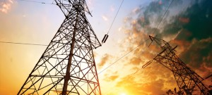 Don't Pay Electricity Bills If You're Not Metered – FG