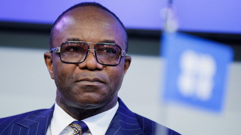 Two Modular Refineries for Inauguration in December – FG