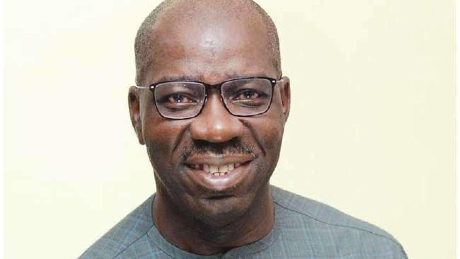 Breaking: Appeal Court Sitting In Benin Upheld The Election Of Godwin Obaseki.