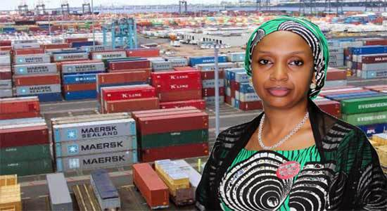 NPA Boss Orders NDLEA, SON, To Vacate Ports Nationwide