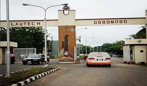 LAUTECH: Osun Assembly Warns Governing Council On Imminent Crisis
