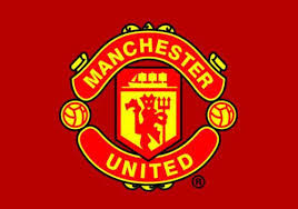 Manchester United Announced As The Most Valuable Football Team