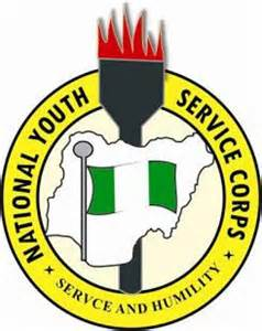 NYSC Commences Sensitisation On Domestic Violence