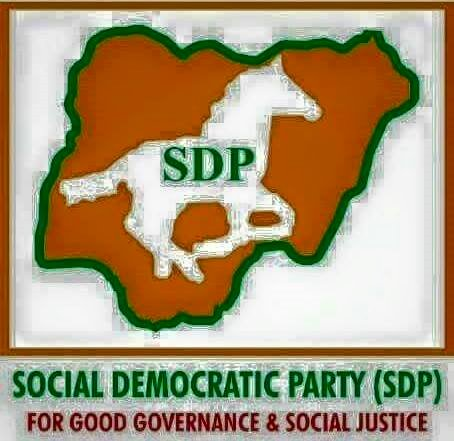 Again, Politics Tears Osun SDP Apart As Faction Elects Omisore As Governorship Candidate