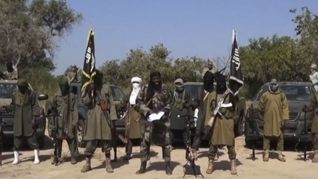 Insurgent Group Abducts 10 Residents In Borno