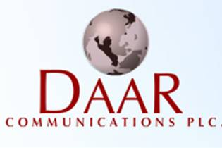 Daar Communications Posts N3bn Loss