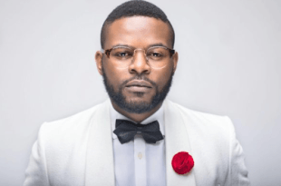 Nigeria Is Better Together – Singer, Falz Reacts To Quit Notice On Igbos