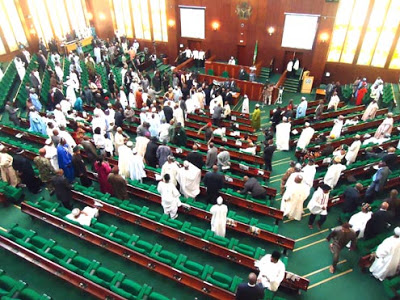 Reps Summon Service Chiefs, Defence Minister, IGP, Others Over Kidnappings