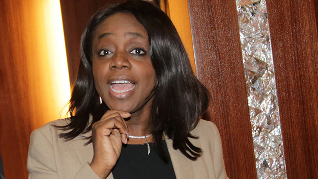 Senate Summons Adeosun, Udoma Over Economy