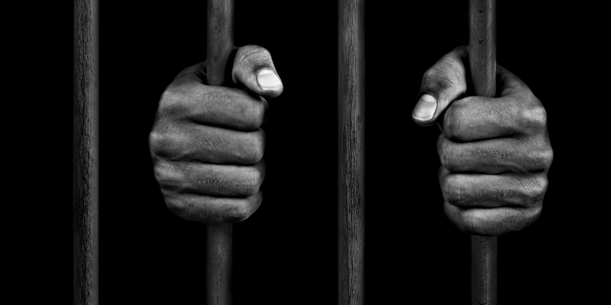 Prisoners Escape From Ikot Ekpene Prison
