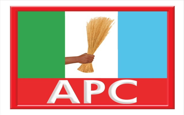Opposition Parties Planning Civilian Coup – APC