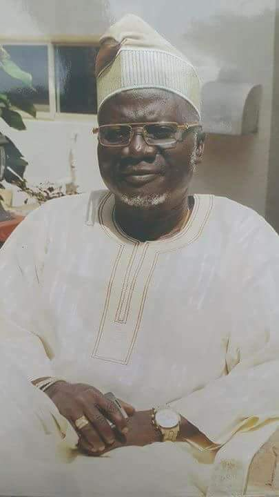 Uniq FM Chairman's Death Shocking, Touching – Osun Speaker
