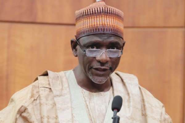 FG Make U-Turn, Orders Immediate Separation Of IRK, CRK In New Curricular