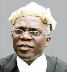 Restructuring Nigeria Must Be About The Economy, Not Only Political – Falana