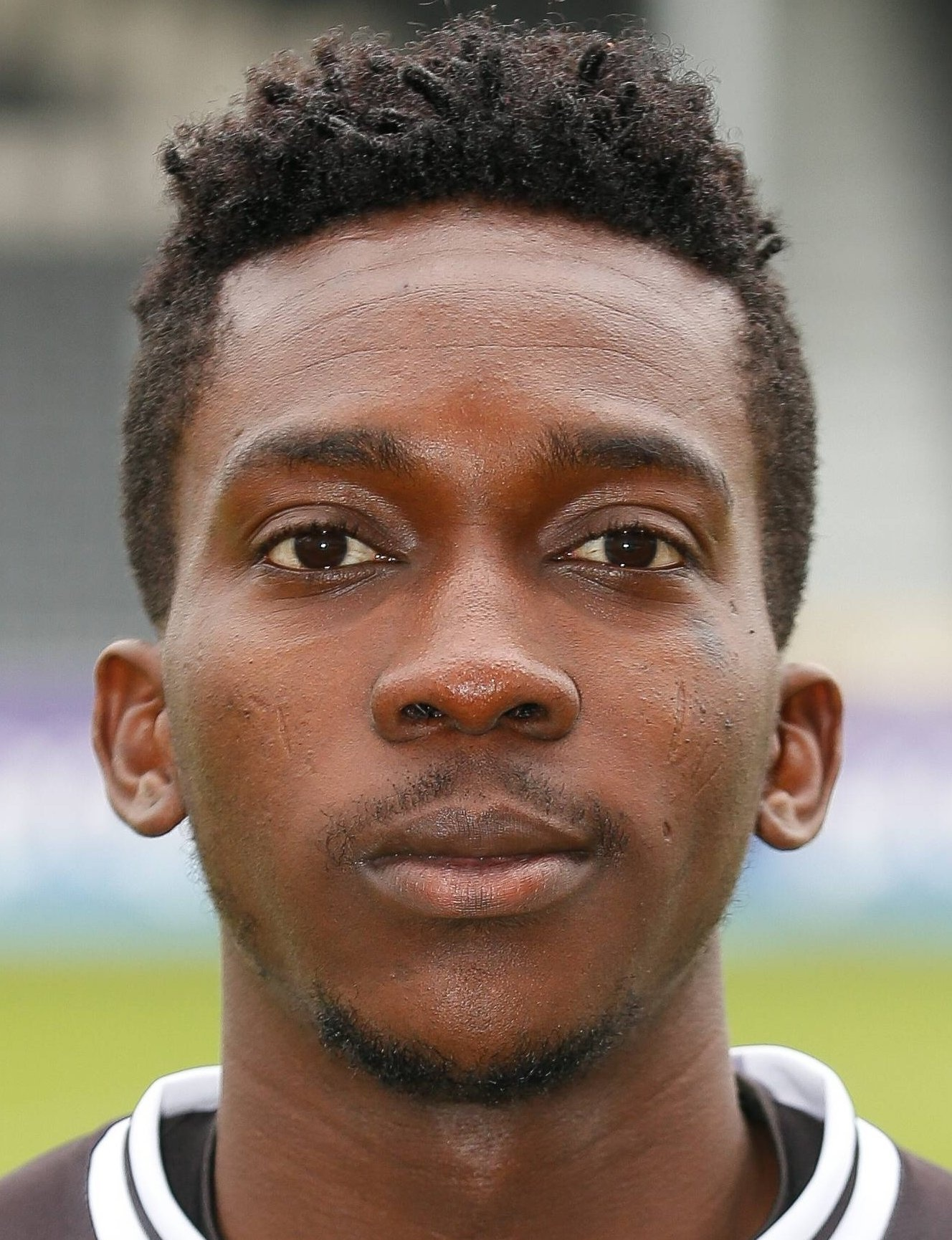 Henry Onyekuru Still Has Eye For Arsenal