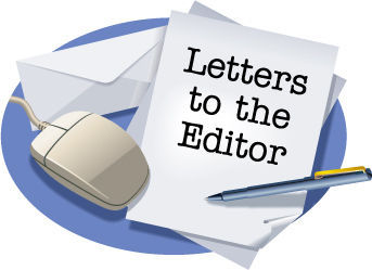 LETTER TO THE EDITOR: Incessant Road Accidents On Our Major Roads