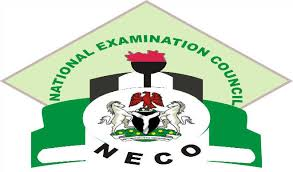 NECO Records 1.2 Million Cheats In Seven Years