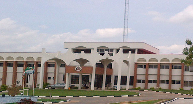 Osun Assembly Tasks Ministry Of Local Government Over Service Delivery