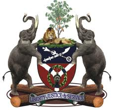 Osun Government Commended On Commitment To Social Protection