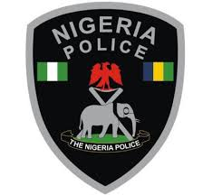 Fresh Controversy Trails Police IGP, Over The Illegal Detention Of London-Based-Lawyer, And Online Publisher