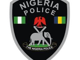 In Ebonyi: Police Officer Allegedly Commits Suicide Over Transfer To Borno