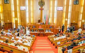 Again, Senate Fails To Approve Bello Mahmud As INEC Commissioner