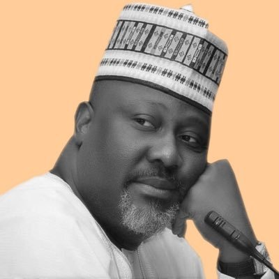 INEC To Employ Ex-Corp Members As Ad-hoc Staff In Sen. Melaye's Recall