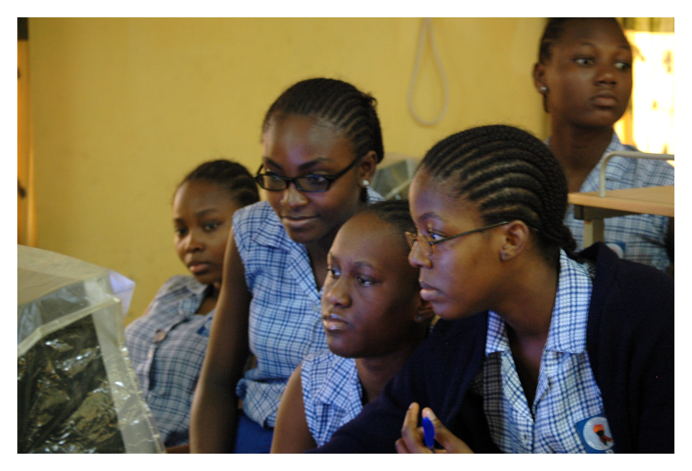 More Youths Cling To Reading As WAEC Records 70% Good Results