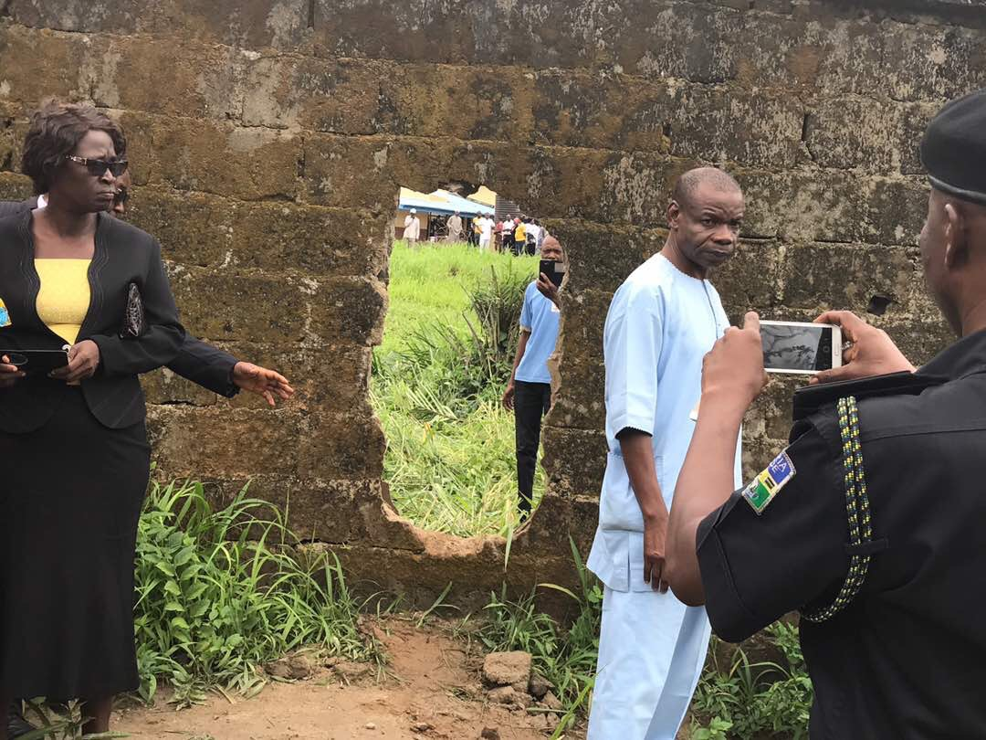 Parents Of Kidnapped Lagos Pupils Pay Ransom