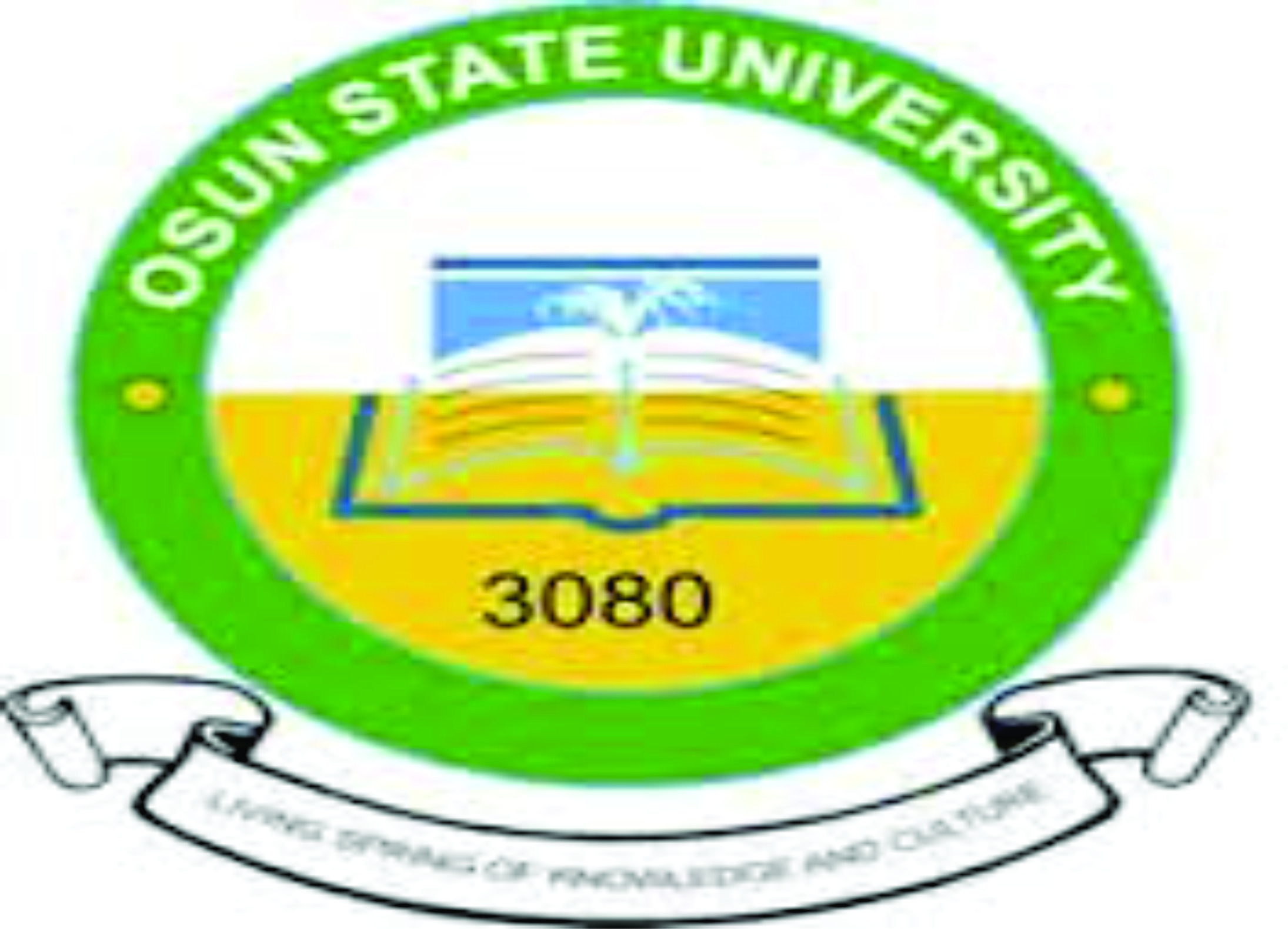 UNIOSUN Students To Stage Protest Over Missing Colleague