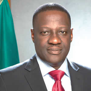 Kwara to Fight Fistula with N16 Million