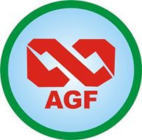 Festive Season: AGF Felicitates With Christians