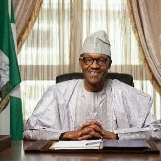 Buhari Seeks Senate Confirmation Of 10 Members of Code of Conduct Bureau