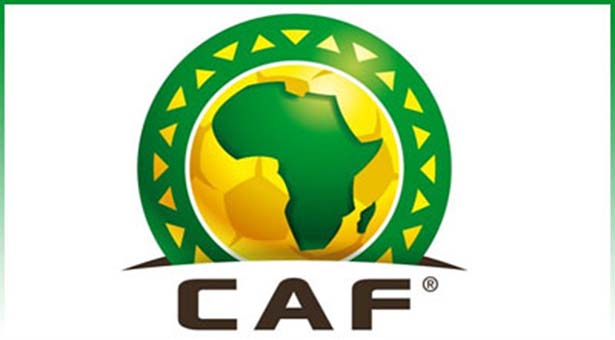 CAF Player Of The Year: Time For Nigeria To Look Inward By Oluwashina Okeleji