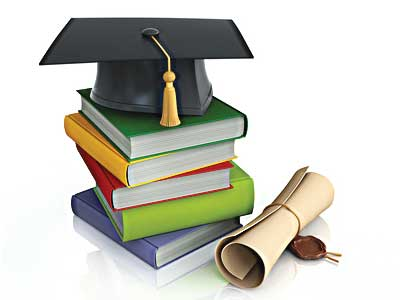 Ayedire Council Boss Assures Commitment On Education