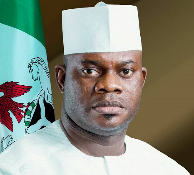 Bello: We've Borrowed N10bn To Pay Salary
