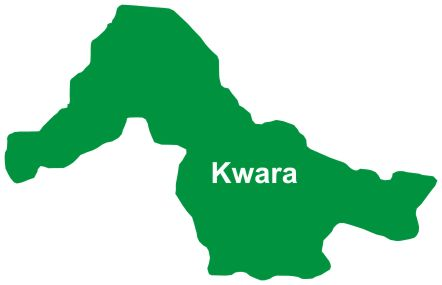 FG: Yellow Fever Confirmed In Kwara