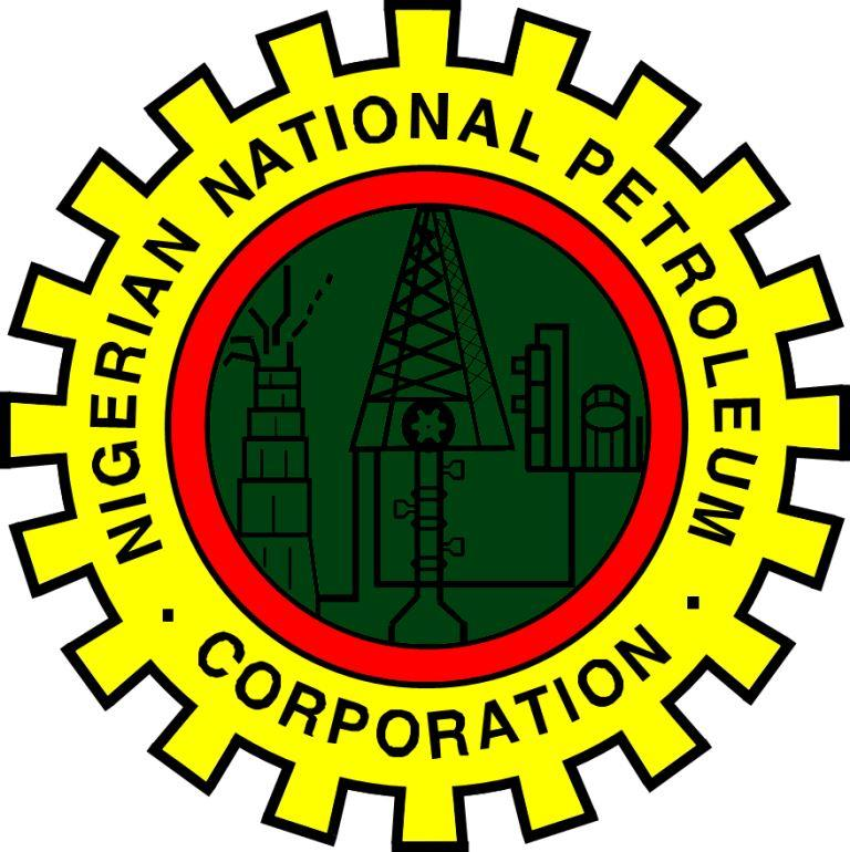 NNPC: We Can Now Account for Every Barrel of Nigeria's Oil Sold