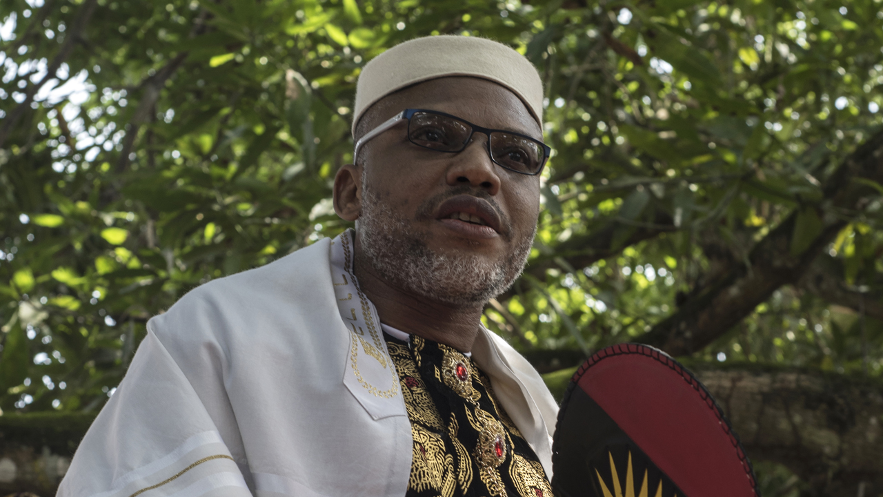 2023 Beckons: Will Igbo Play The Real Politics This Time? By Joe Igbokwe