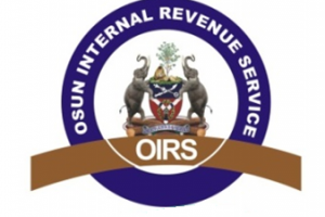 Government Must Incorporate Informal Sector Into Tax Payment – OIRS