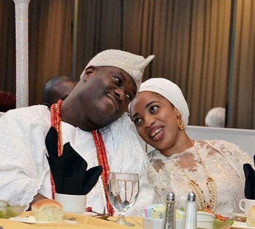 Ooni's Ex-Olori Must Perform Some Rites Before Remarrying – Elebuibon
