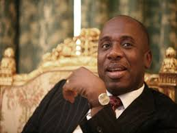 Amaechi Inaugurates 6-Member Committee To Restructure Maritime Academy